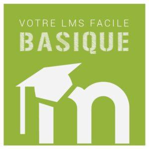 01 LMS Basique