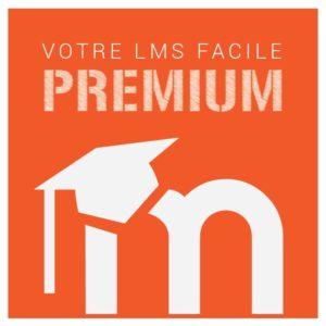 03 LMS Premium