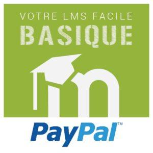 LMS FACTORY, Moodle, LMS, plateforme d'apprentissage, e-learning, digital learning, choisir son LMS, plateforme LMS, votre LMS facile, projet LMS
