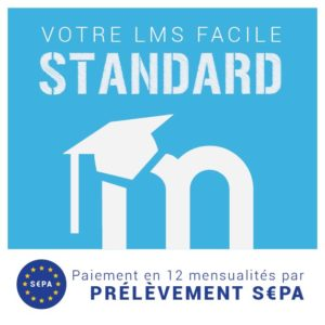LMS FACTORY, Moodle, LMS, plateforme d'apprentissage, e-learning, digital learning, choisir son LMS, plateforme LMS, votre LMS facile, projet LMS