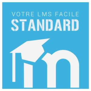 02 LMS Standard