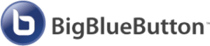 BigBlueButton, LMS FACTORY, LMS, plateforme LMS, partenaire, classe virtuelle, full HTML5, Moodle, digital learning, e-learning, learning management system, plateforme d'apprentissage