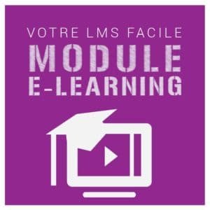 05 Modules elearning