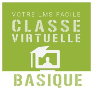LMS FACTORY, Moodle, LMS, plateforme d'apprentissage, e-learning, digital learning, choisir son LMS, plateforme LMS, votre LMS facile, projet LMS, classe virtuelle