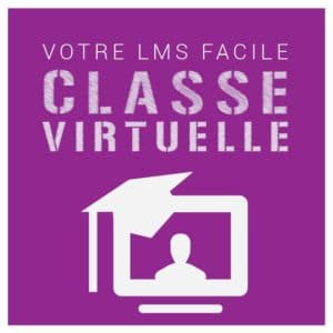 04 Classes Virtuelles Basique