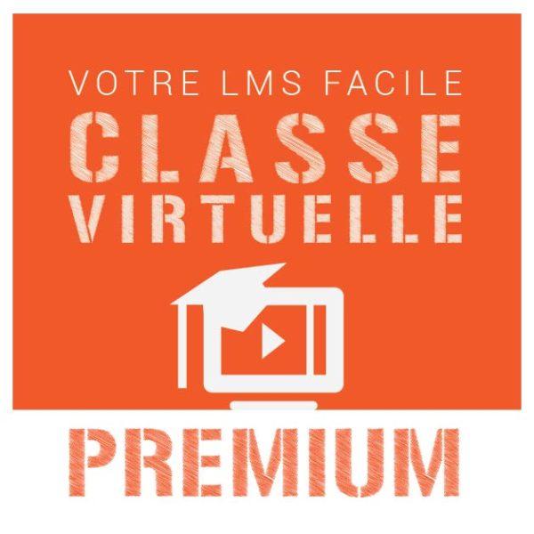 LMS FACTORY, Moodle, LMS, plateforme d'apprentissage, e-learning, digital learning, choisir son LMS, plateforme LMS, votre LMS facile, projet LMS, classes virtuelles, classe virtuelle