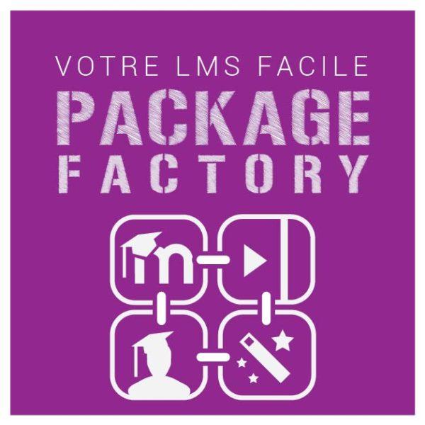 LMS FACTORY, Moodle, LMS, plateforme d'apprentissage, e-learning, digital learning, choisir son LMS, plateforme LMS, votre LMS facile, projet LMS, classe virtuelle