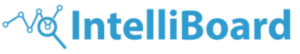 Logo Intelliboard