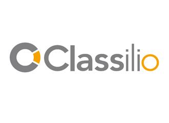 Classilio, LMS FACTORY, LMS, plateforme LMS, partenaire, Moodle, classe virtuelle, digital learning, e-learning, learning management system, plateforme d'apprentissage