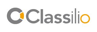 Classilio, LMS FACTORY, Moodle, LMS, plateforme d'apprentissage, e-learning, digital learning, choisir son LMS, Classe virtuelle, plateforme LMS, votre LMS facile, projet LMS