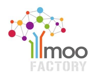 MOOFACTORY, LMS FACTORY, Moodle, LMS, plateforme LMS, digital learning, e-learning, entreprises, organismes de formation professionnelle, plugins Moodle, LMS entreprise