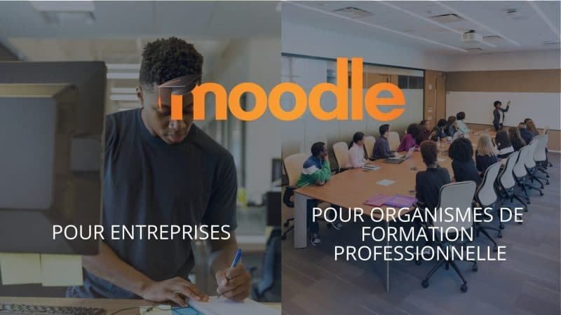 LMS FACTORY, MOOFACTORY, e-learning, digital learnin, LMS, plateforme LMS, entreprise, formation professionnelle