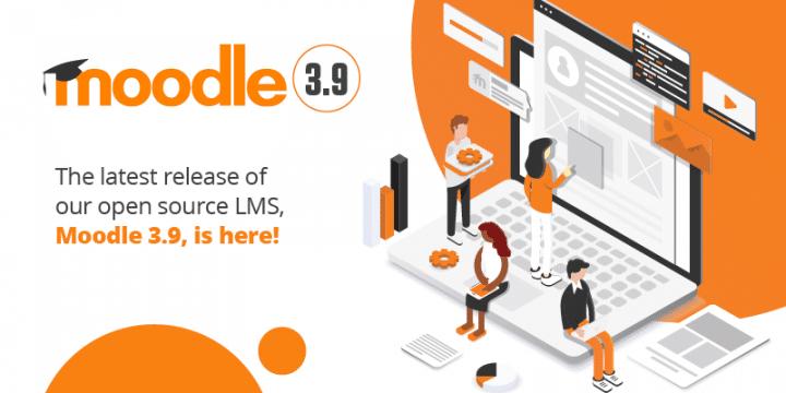 LMS FACTORY, LMS, plateforme LMS, digital learning, e-learning, Moodle, Classe virtuelle, qu'est-ce qu'un LMS, plateforme e-learning, blended learning, formation pro, mobile learning, Moodle 3.9, mise à jour Moodle, maj Moodle