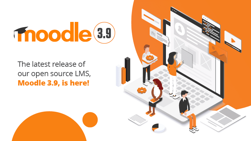 LMS FACTORY, LMS, plateforme LMS, digital learning, e-learning, Moodle, Classe virtuelle, qu'est-ce qu'un LMS, plateforme e-learning, blended learning, formation pro, mobile learning, Moodle 3.9, mise à jour Moodle, maj Moodle
