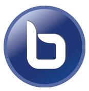 logo BigBlueButton pour les classes virtuelles